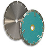 General Purpose Diamond Saw Blades