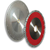 Granite Marble Diamond Saw Blades