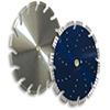 Masonry Diamond Saw Blades