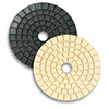 Polishing Pads For Granite And Marble