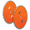 Professional Cutting Diamond Saw Blades