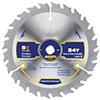 cordless-circular-saw-blade