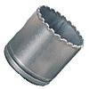 diamond grit hole saw