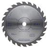 general purpose-wood-cutting-circular-saw-blade