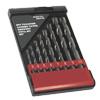 masonry drill bit sets