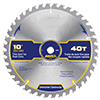 miter-table-saw-blade
