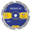 pcd-fiber-cement-blade
