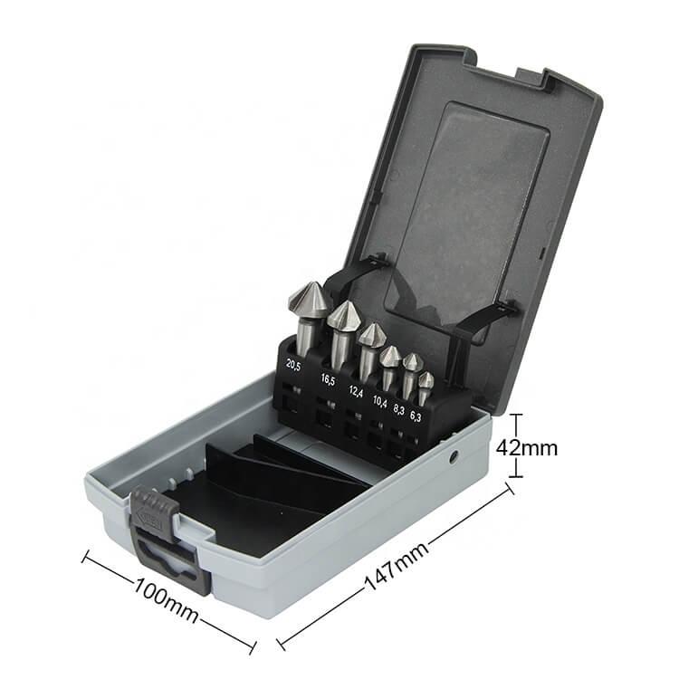 DIN335C-90-Degree-3-Flute-HSS-Edge (3) ALT